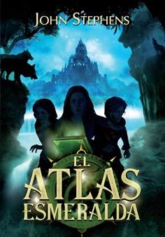 ATLAS ESMERALDA, EL