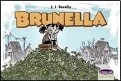 BRUNELLA 01