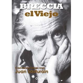BRECCIA - EL VIEJO
