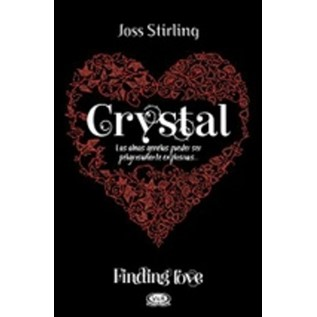 CRYSTAL - FINDING LOVE