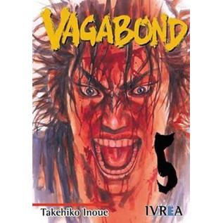 VAGABOND 05