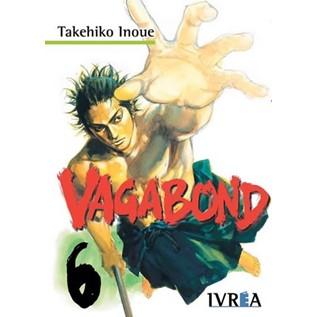 VAGABOND 06