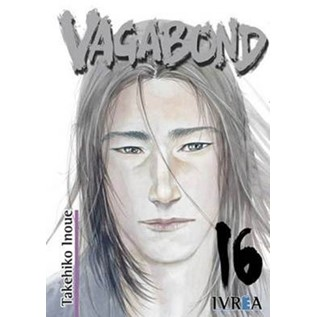 VAGABOND 16