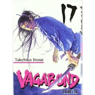 VAGABOND 17