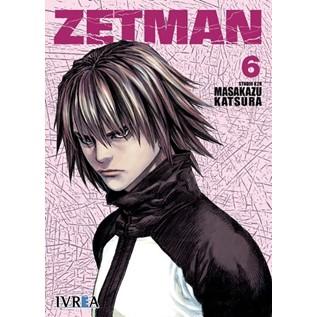 ZETMAN 06