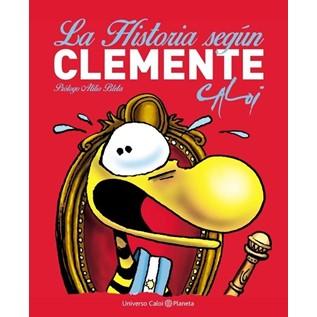 La historia argentina seg n Clemente