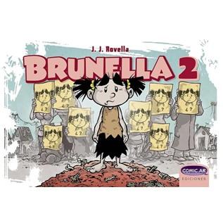 BRUNELLA 02