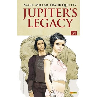 JUPITERS LEGACY 01