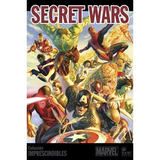 MARVEL H ROES 02
