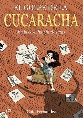 EL GOLPE DE LA CUCARACHA