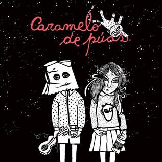 CARAMELO DE PUAS