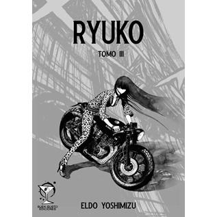RYUKO 03