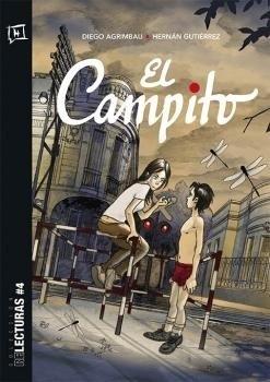 EL CAMPITO