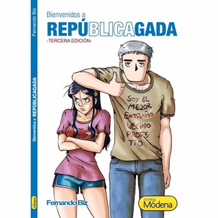 REPUBLICA GADA 01