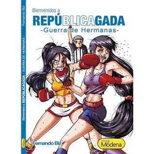 REPUBLICA GADA 02