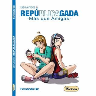 REPUBLICA GADA 04