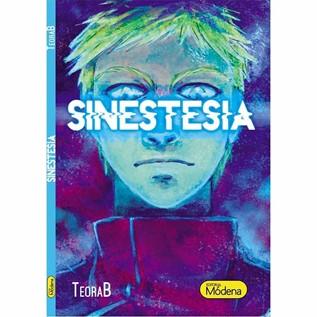 SINESTESIA 01