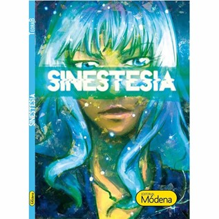 SINESTESIA 02