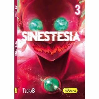 SINESTESIA 03
