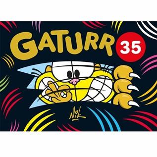 GATURRO 35
