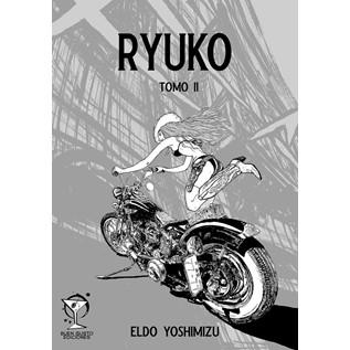 RYUKO 02