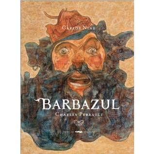 BARBAZUL (ED. ILUSTRADA)