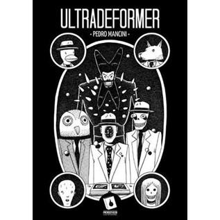 ULTRADEFORMER