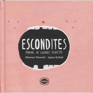 ESCONDITES