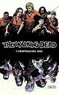THE WALKING DEAD COMPENDIUM VOL. 01 (ENGLISH)