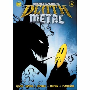 NOCHES OSCURAS DEATH METAL 04