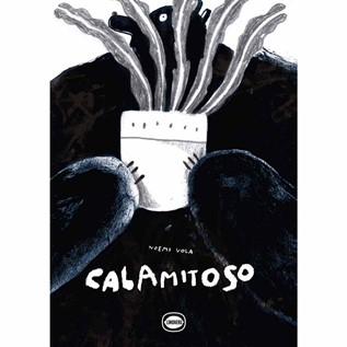CALAMITOSO