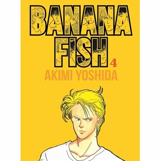 BANANA FISH 04