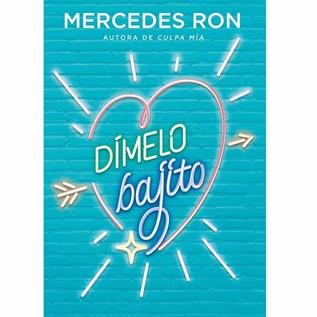 DIMELO BAJITO 01