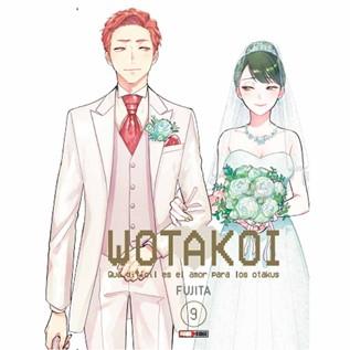 WOTAKOI 09