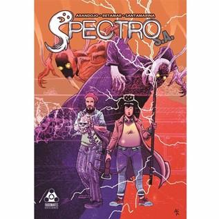 SPECTRO SA (INTEGRAL)