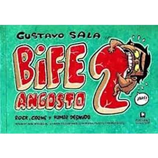 BIFE ANGOSTO 02