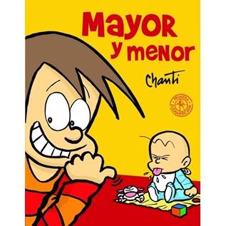 MAYOR Y MENOR 01