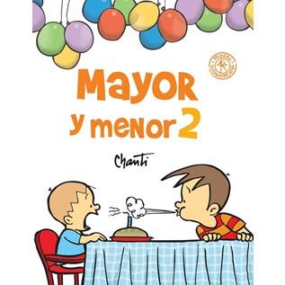 MAYOR Y MENOR 02