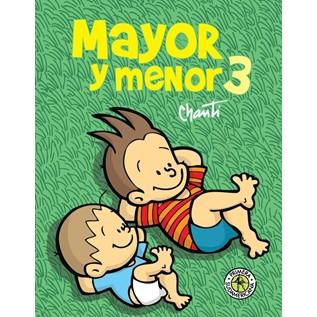MAYOR Y MENOR 03