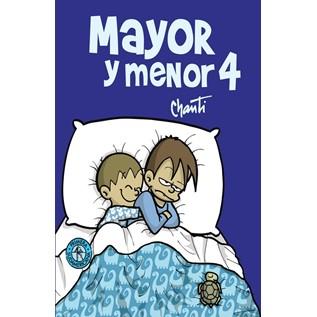 MAYOR Y MENOR 04