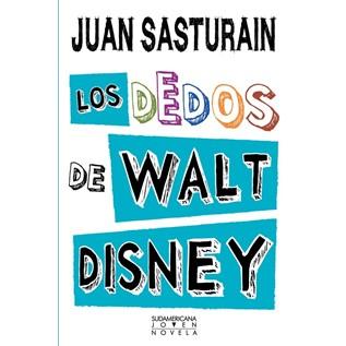 DEDOS DE WALT DISNEY, LOS