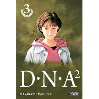 DNA2 03