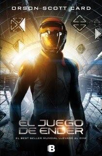 EL JUEGO DE ENDER (PELICULA)
