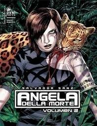 ANGELA DELLA MORTE 02