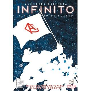 INFINITO 04