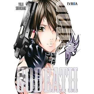 GODEATH 03