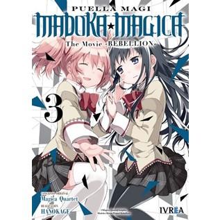 MADOKA MAGICA THE MOVIE REBELLION 03