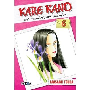 KARE KANO 06