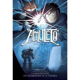 AMULETO 02